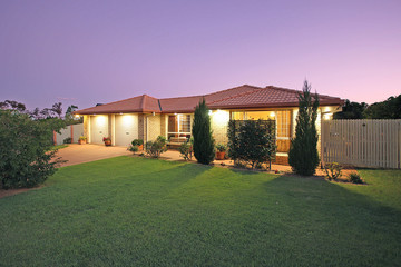 Recently Sold 6 Jimbour Court, BRASSALL, 4305, Queensland