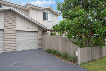 Recently Sold 3/3 WATTLE AVENUE, CARINA, 4152, Queensland