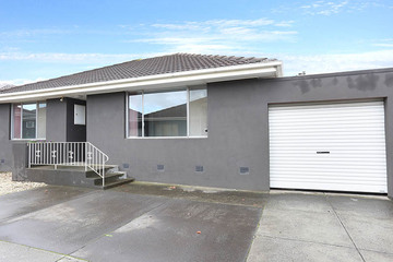 Recently Sold 5/27 Cope Street, COBURG, 3058, Victoria