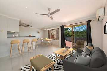 Recently Sold 86/1160 CREEK ROAD, CARINA HEIGHTS, 4152, Queensland