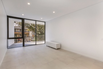 Recently Sold 5309/34 Wellington Street, BONDI, 2026, New South Wales