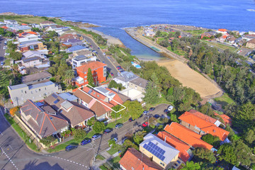 Recently Sold 9 Park Street, CLOVELLY, 2031, New South Wales