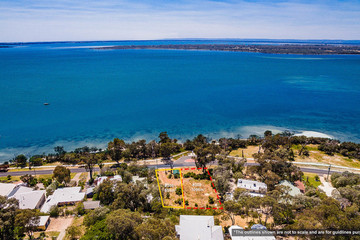 Recently Sold 306 Estuary Road, DAWESVILLE, 6211, Western Australia