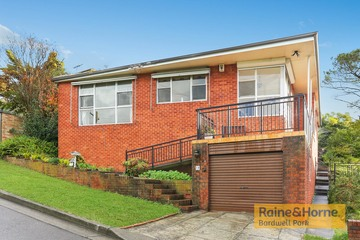 Recently Sold 14 May Street, BARDWELL PARK, 2207, New South Wales
