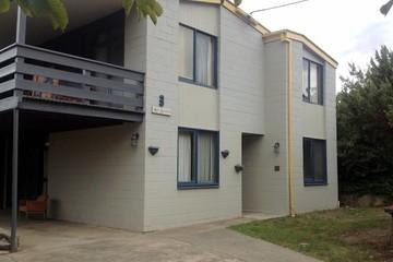 Recently Sold 3 Munyang Street, JINDABYNE, 2627, New South Wales