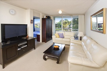 Recently Sold 19/6-8 Hardie Street, NEUTRAL BAY, 2089, New South Wales