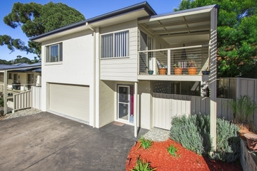Recently Sold 10/63 Leo Drive, NARRAWALLEE, 2539, New South Wales