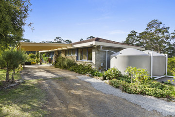 Recently Sold 410 Leslie Road, KINGSTON, 7050, Tasmania
