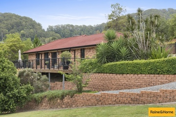 Recently Sold 99 Roselands Drive (off Shephards Lane), COFFS HARBOUR, 2450, New South Wales