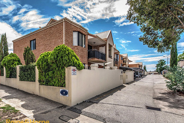 Recently Sold 11/22 Knutsford Street, NORTH PERTH, 6006, Western Australia