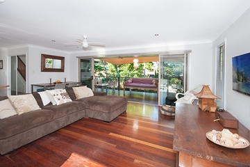 Recently Sold 4B/107 Paterson Street, BYRON BAY, 2481, New South Wales