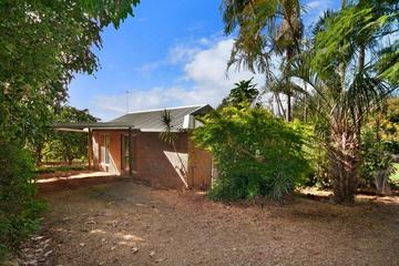 Recently Sold 239 Tyagarah Road, MYOCUM, 2481, New South Wales
