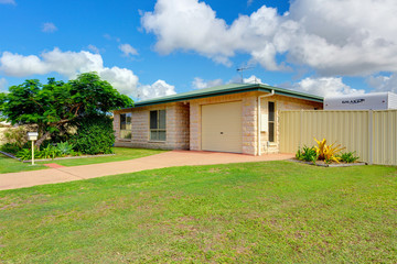 Recently Sold 12 Kanimbla Avenue, COOLOOLA COVE, 4580, Queensland