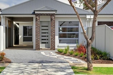 Recently Sold 10a Glanville Street, ETHELTON, 5015, South Australia