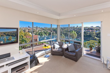 Recently Sold 24/1 Mosman Street, MOSMAN, 2088, New South Wales