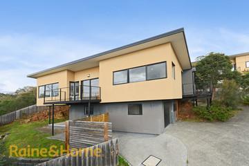 Recently Sold 3/35a Quarry Road, MORNINGTON, 7018, Tasmania