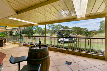 Recently Sold 3/24 Golf Course Drive, WOODCROFT, 5162, South Australia