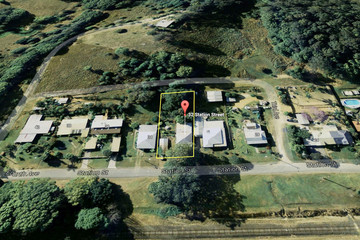 Recently Sold 32 Station Street, BURRINGBAR, 2483, New South Wales