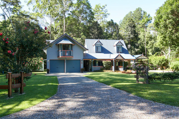 Recently Sold 7 Dixons Road, BURRINGBAR, 2483, New South Wales