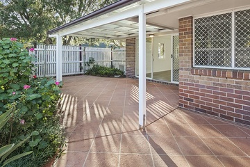 Recently Sold 17/39 Pitta Place, CARSELDINE, 4034, Queensland