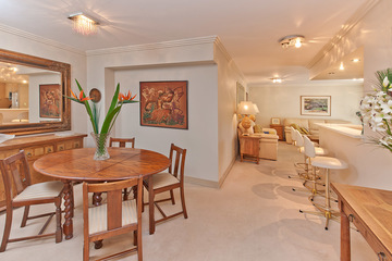Recently Sold 3/139 Middle Head Road, MOSMAN, 2088, New South Wales
