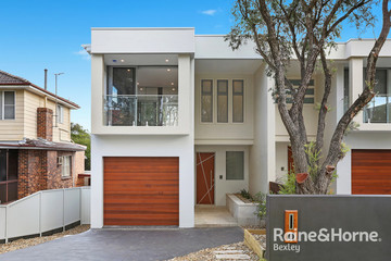 Recently Sold 70A Lang Street, PADSTOW, 2211, New South Wales
