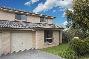 Recently Sold 39 Stuart Street, HELENSBURGH, 2508, New South Wales