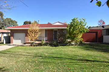 Recently Sold 2 Rawle Avenue, ORANGE, 2800, New South Wales
