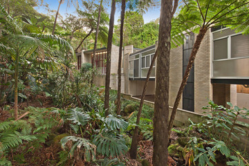 Recently Sold 9 Bay Street, MOSMAN, 2088, New South Wales