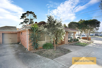 Recently Sold Unit 1/33 Staughton Street, MELTON SOUTH, 3338, Victoria