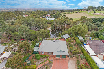 Recently Sold 9 Greenfield Court, WILLUNGA, 5172, South Australia