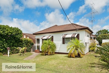 Recently Sold 21 Coolabah Street, ETTALONG BEACH, 2257, New South Wales