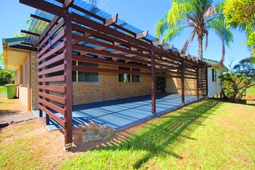 Recently Sold 47 Mariposa Place, COOLOOLA COVE, 4580, Queensland