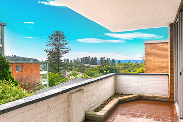 Recently Sold 8/20 Seaview Avenue, NEWPORT, 2106, New South Wales