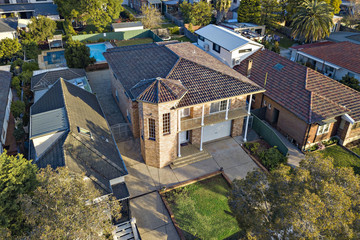 Recently Sold 56 Wellbank Street, CONCORD, 2137, New South Wales
