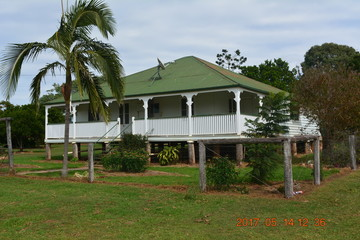 Recently Sold 269a Stalworth Road, STALWORTH, 4613, Queensland