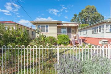 Recently Sold 8 Weetwood Street, NEWTOWN, 4350, Queensland
