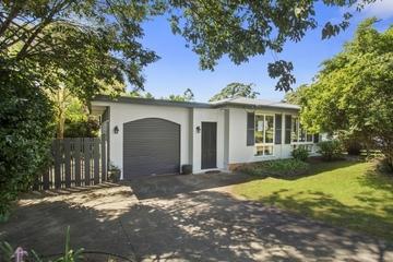 Recently Sold 5 Ross Street, MOUNT LOFTY, 4350, Queensland