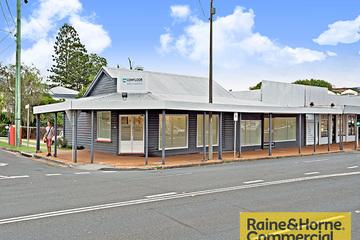 Sold 404 Samford Road, GAYTHORNE, 4051, Queensland