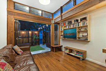 Recently Sold 71 Edgeware Road, ENMORE, 2042, New South Wales