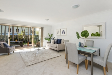 Recently Sold 13/4-10 Golf Avenue, MONA VALE, 2103, New South Wales