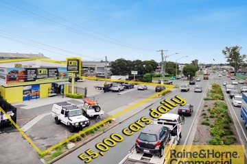 Recently Sold 957 Beaudesert Road, ARCHERFIELD, 4108, Queensland