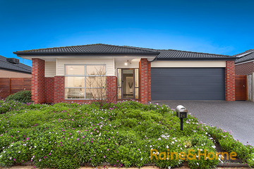 Recently Sold 24 Gregson Grove, LYNDHURST, 3975, Victoria