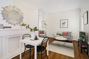 Recently Sold 21/10C Challis Avenue, POTTS POINT, 2011, New South Wales