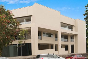 Recently Sold 12/293-295 Mann Street, GOSFORD, 2250, New South Wales