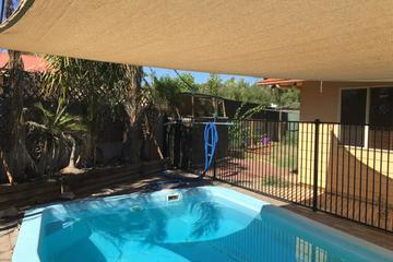 Recently Sold 10 Hamilton Court, ROXBY DOWNS, 5725, South Australia