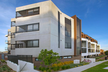 Recently Sold 42/49 Boronia Street, KENSINGTON, 2033, New South Wales