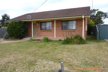 Recently Sold 4 Pettys Avenue, ULLADULLA, 2539, New South Wales