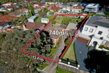 Recently Sold 3 Alexander Avenue, COBURG NORTH, 3058, Victoria