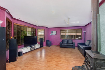 Recently Sold 36 O'Neills Road, WILLOWBANK, 4306, Queensland
